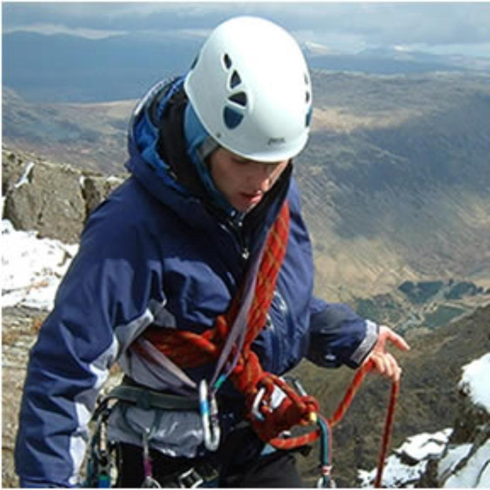 About us climb365