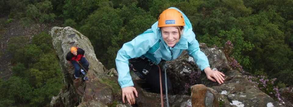 rock-climbing-courses-Lake-District-pan1