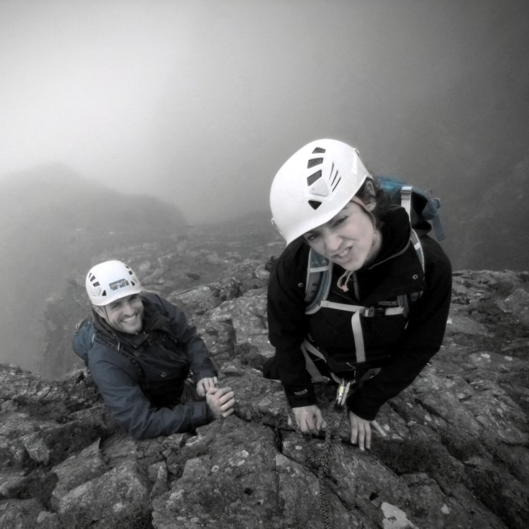 Adventure activities Lake District