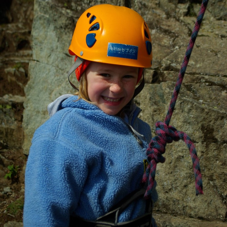 Adventure activities Lake District