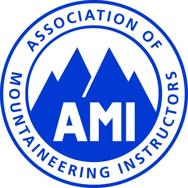 Workshops AMI MTA